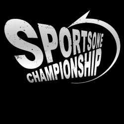 SPORTSONE CHAMPION SHIP